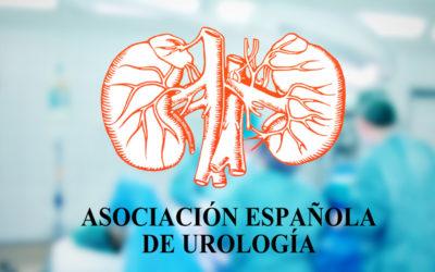 La AEU (Asociación Española de Urología) recomienda el sistema EMDA para el tratamiento del cáncer de vejiga no músculo infiltrante