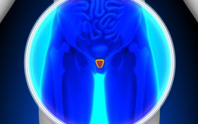 Un artículo de Nature Reviews sitúa a EMDA como el mejor tratamiento para el cáncer de vejiga no músculo infiltrante aplicado antes de RTU