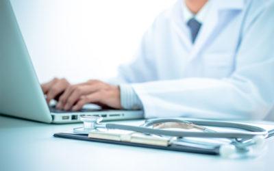Un reciente estudio de diferentes hospitales canadienses asegura que el tratamiento con EMDA es eficaz en términos de costes