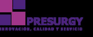 Presurgy