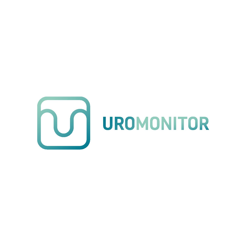 Uromonitor - HO